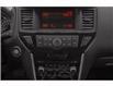 2015 Nissan Pathfinder Platinum (Stk: S1213B) in Fredericton - Image 7 of 10