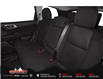 2015 Nissan Pathfinder Platinum (Stk: S1213B) in Fredericton - Image 8 of 10