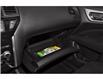2015 Nissan Pathfinder Platinum (Stk: S1213B) in Fredericton - Image 9 of 10