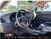 2016 Hyundai Tucson Premium 1.6 (Stk: S21045B) in Fredericton - Image 13 of 18