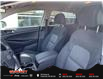2016 Hyundai Tucson Premium 1.6 (Stk: S21045B) in Fredericton - Image 14 of 18