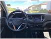 2016 Hyundai Tucson Premium 1.6 (Stk: S21045B) in Fredericton - Image 11 of 18