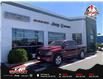 2017 RAM 1500 Sport (Stk: S1287A) in Fredericton - Image 2 of 15