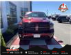 2017 RAM 1500 Sport (Stk: S1287A) in Fredericton - Image 3 of 15