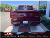 2017 RAM 1500 Sport (Stk: S1287A) in Fredericton - Image 7 of 15