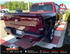 2017 RAM 1500 Sport (Stk: S1287A) in Fredericton - Image 8 of 15