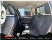 2017 RAM 1500 Sport (Stk: S1287A) in Fredericton - Image 9 of 15