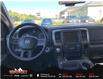 2017 RAM 1500 Sport (Stk: S1287A) in Fredericton - Image 10 of 15