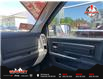 2017 RAM 1500 Sport (Stk: S1287A) in Fredericton - Image 11 of 15