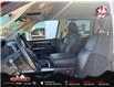 2017 RAM 1500 Sport (Stk: S1287A) in Fredericton - Image 13 of 15