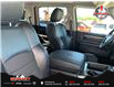 2017 RAM 1500 Sport (Stk: S1287A) in Fredericton - Image 15 of 15