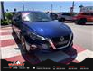 2019 Nissan Altima 2.5 SV (Stk: S21058) in Fredericton - Image 4 of 19