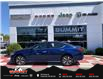2019 Nissan Altima 2.5 SV (Stk: S21058) in Fredericton - Image 5 of 19