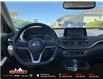 2019 Nissan Altima 2.5 SV (Stk: S21058) in Fredericton - Image 7 of 19