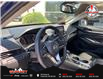 2019 Nissan Altima 2.5 SV (Stk: S21058) in Fredericton - Image 10 of 19