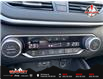 2019 Nissan Altima 2.5 SV (Stk: S21058) in Fredericton - Image 15 of 19