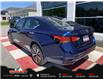 2019 Nissan Altima 2.5 SV (Stk: S21058) in Fredericton - Image 17 of 19