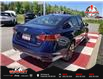 2019 Nissan Altima 2.5 SV (Stk: S21058) in Fredericton - Image 19 of 19
