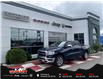2020 RAM 1500 Big Horn (Stk: S21059) in Fredericton - Image 2 of 13
