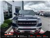 2020 RAM 1500 Big Horn (Stk: S21059) in Fredericton - Image 3 of 13
