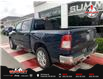 2020 RAM 1500 Big Horn (Stk: S21059) in Fredericton - Image 6 of 13