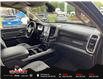 2020 RAM 1500 Big Horn (Stk: S21059) in Fredericton - Image 10 of 13