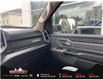2020 RAM 1500 Big Horn (Stk: S21059) in Fredericton - Image 9 of 13