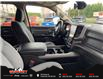 2020 RAM 1500 Big Horn (Stk: S21059) in Fredericton - Image 11 of 13