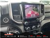 2020 RAM 1500 Big Horn (Stk: S21059) in Fredericton - Image 13 of 13