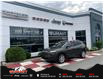 2016 Jeep Cherokee North (Stk: S1286B) in Fredericton - Image 2 of 15