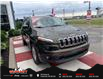 2016 Jeep Cherokee North (Stk: S1286B) in Fredericton - Image 8 of 15