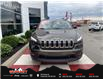 2016 Jeep Cherokee North (Stk: S1286B) in Fredericton - Image 3 of 15