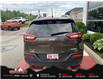 2016 Jeep Cherokee North (Stk: S1286B) in Fredericton - Image 6 of 15