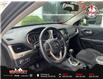2016 Jeep Cherokee North (Stk: S1286B) in Fredericton - Image 9 of 15