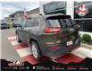 2016 Jeep Cherokee North (Stk: S1286B) in Fredericton - Image 5 of 15
