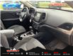 2016 Jeep Cherokee North (Stk: S1286B) in Fredericton - Image 12 of 15