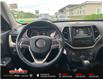 2016 Jeep Cherokee North (Stk: S1286B) in Fredericton - Image 10 of 15
