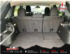 2016 Jeep Cherokee North (Stk: S1286B) in Fredericton - Image 15 of 15