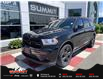2015 Dodge Durango Limited (Stk: S21047A) in Fredericton - Image 1 of 18