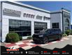 2015 Dodge Durango Limited (Stk: S21047A) in Fredericton - Image 2 of 18