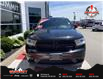 2015 Dodge Durango Limited (Stk: S21047A) in Fredericton - Image 3 of 18