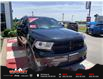 2015 Dodge Durango Limited (Stk: S21047A) in Fredericton - Image 4 of 18