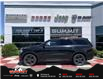 2015 Dodge Durango Limited (Stk: S21047A) in Fredericton - Image 5 of 18