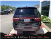 2015 Dodge Durango Limited (Stk: S21047A) in Fredericton - Image 7 of 18