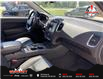 2015 Dodge Durango Limited (Stk: S21047A) in Fredericton - Image 17 of 18