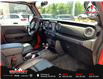 2020 Jeep Wrangler Unlimited Sahara (Stk: S21051A) in Fredericton - Image 15 of 23