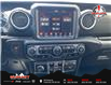2020 Jeep Wrangler Unlimited Sahara (Stk: S21051A) in Fredericton - Image 16 of 23