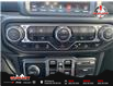 2020 Jeep Wrangler Unlimited Sahara (Stk: S21051A) in Fredericton - Image 19 of 23