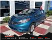 2016 Nissan Versa Note 1.6 S (Stk: S1070C) in Fredericton - Image 1 of 14