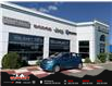 2016 Nissan Versa Note 1.6 S (Stk: S1070C) in Fredericton - Image 2 of 14